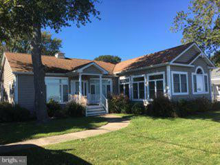 Other Residential for Rent at 1310 Beach Ave Colonial Beach, Virginia 22443 United States