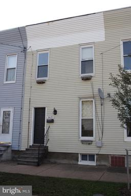 Property for sale at 3621 4th St, Baltimore,  MD 21225