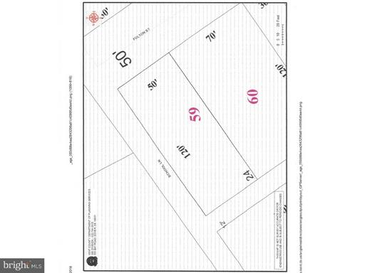 Lot/Land for sale Dover, Delaware