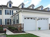 Photo of home for sale at 7626 Found Artifact Drive, Odenton MD