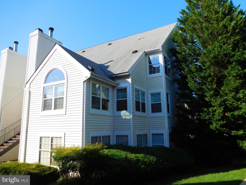 Photo of home for sale at 14225 Bowsprit Lane, Laurel MD
