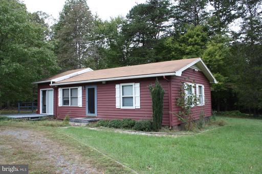 Property for sale at 19 Pinewood Pl, Mineral,  VA 23117