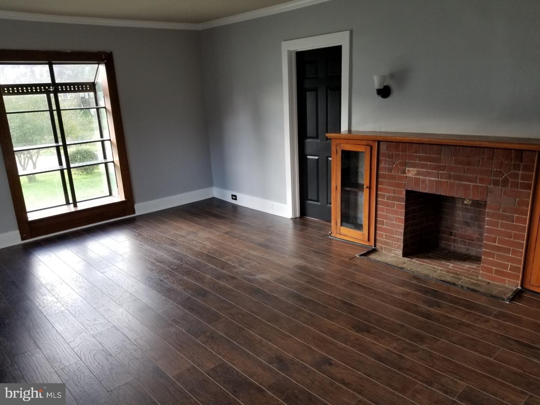 Enfamiljshus för Hyra vid 1309 VALLEY Road Coatesville, Pennsylvania 19320 Usa