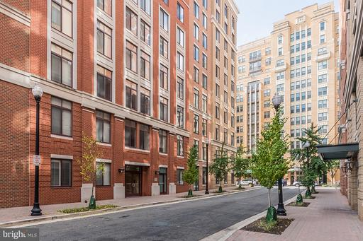 Property for sale at 1201 Garfield St #210, Arlington,  VA 22201