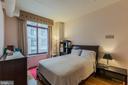 Bedroom (Master) - 1201 GARFIELD ST #210, ARLINGTON