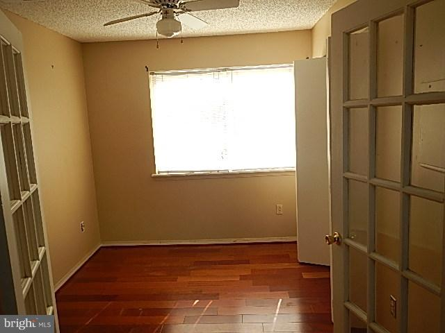 Bedroom - 10811 AMHERST AVE #C, SILVER SPRING