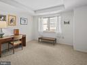 Bedroom - 900 TAYLOR ST #620, ARLINGTON