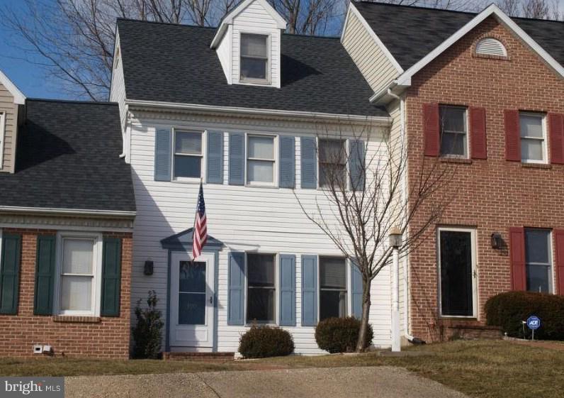 390  CARDINAL ROAD, Manheim Township, Pennsylvania