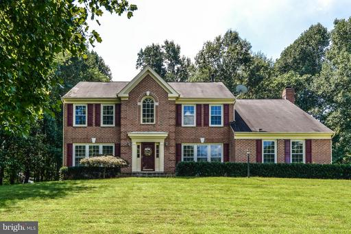 Property for sale at 22410 Sweetleaf Ln, Gaithersburg,  MD 20882