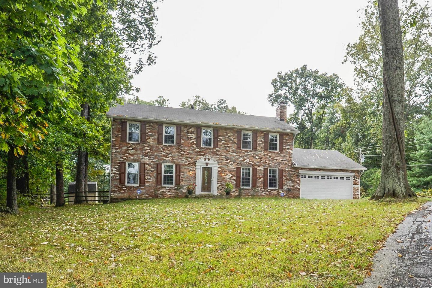 Other Residential for Rent at 4428 Sudley Rd Gainesville, Virginia 20155 United States
