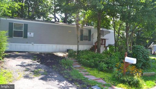 11205 MOBILE DR