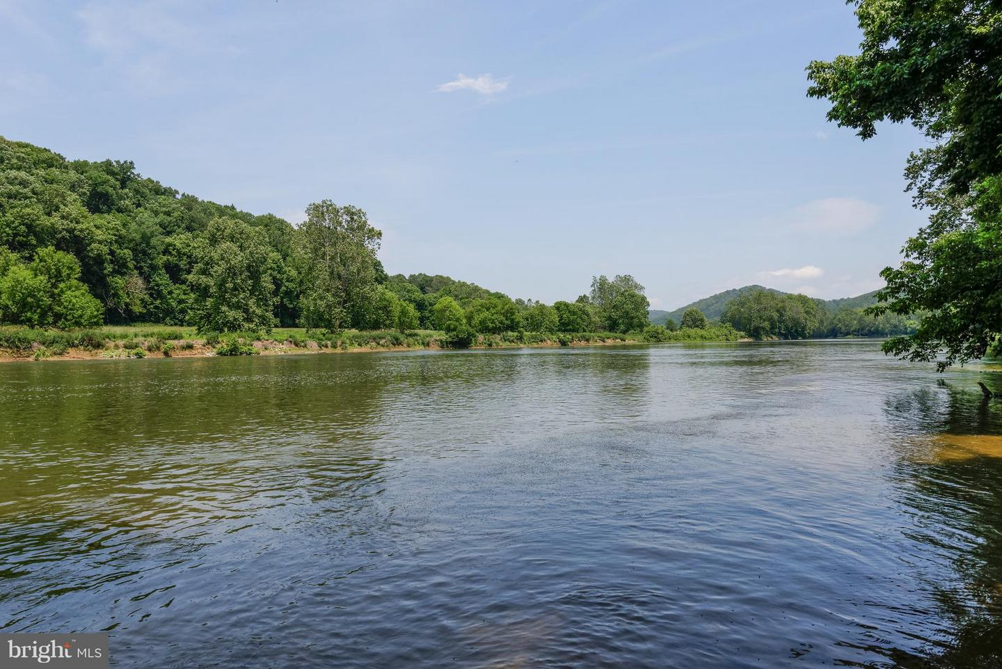 Land for Sale at River Boat Dr Front Royal, Virginia 22630 United States