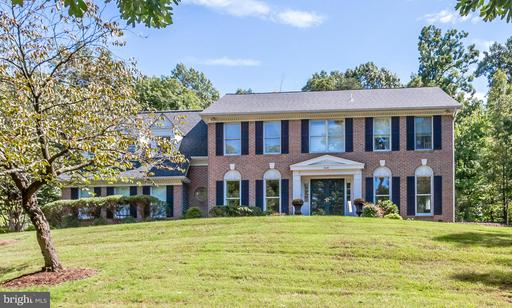 Property for sale at 3419 Miller Heights Rd, Oakton,  VA 22124