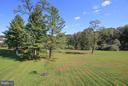 Expansive View from the Deck - 4610 MOCKINGBIRD LN, FREDERICK