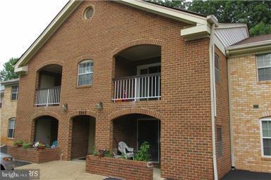 Burke Homes for Sale -  Custom,  5940  COVE LANDING ROAD  304