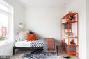 Bedroom - 1313 LINDEN CT NE, WASHINGTON