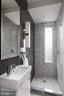 Bath - 1313 LINDEN CT NE, WASHINGTON