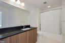 Bath - 460 NEW YORK AVE NW #807, WASHINGTON
