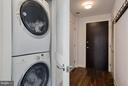 Interior (General) - 460 NEW YORK AVE NW #807, WASHINGTON