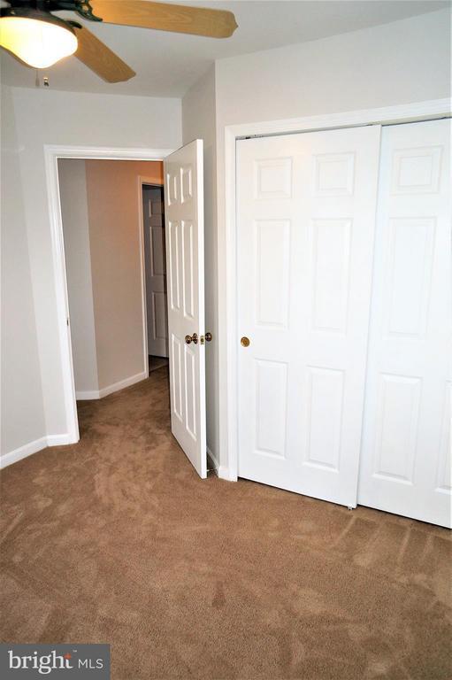 Bedroom 2 - 16948 TOMS RIVER LOOP, DUMFRIES