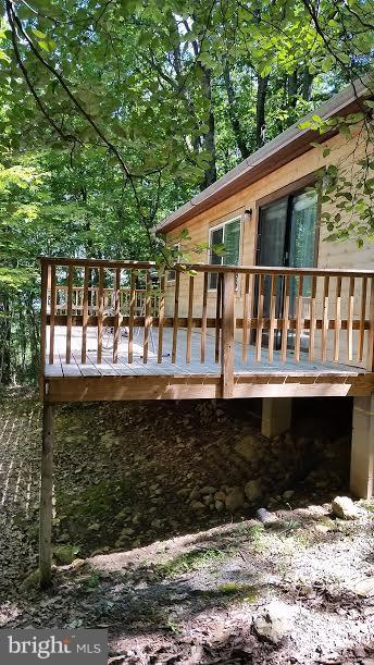 Additional photo for property listing at 125 Sandstone Ln New Market, Virginia 22844 United States