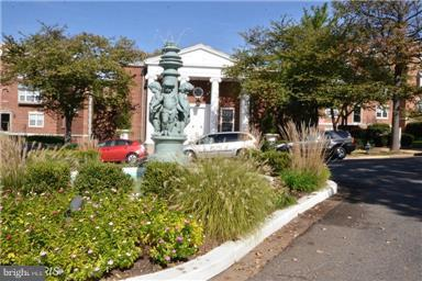 Photo of home for sale at 3740 39th Street Nw, Washington DC