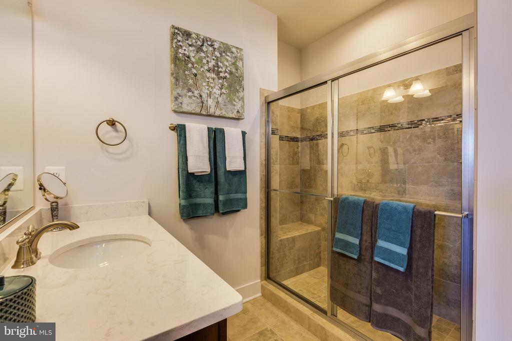 Bath (Master) - 0 SNOWY EGRET WAY, FREDERICKSBURG