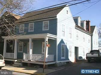 Single Family Homes for Sale at New Castle, Delaware 19720 United States