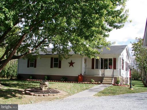 Property for sale at 514 Russell Rd, Berryville,  VA 22611