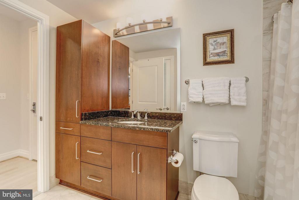 Plenty Of Cabinets - 8220 CRESTWOOD HEIGHTS DR #714, MCLEAN