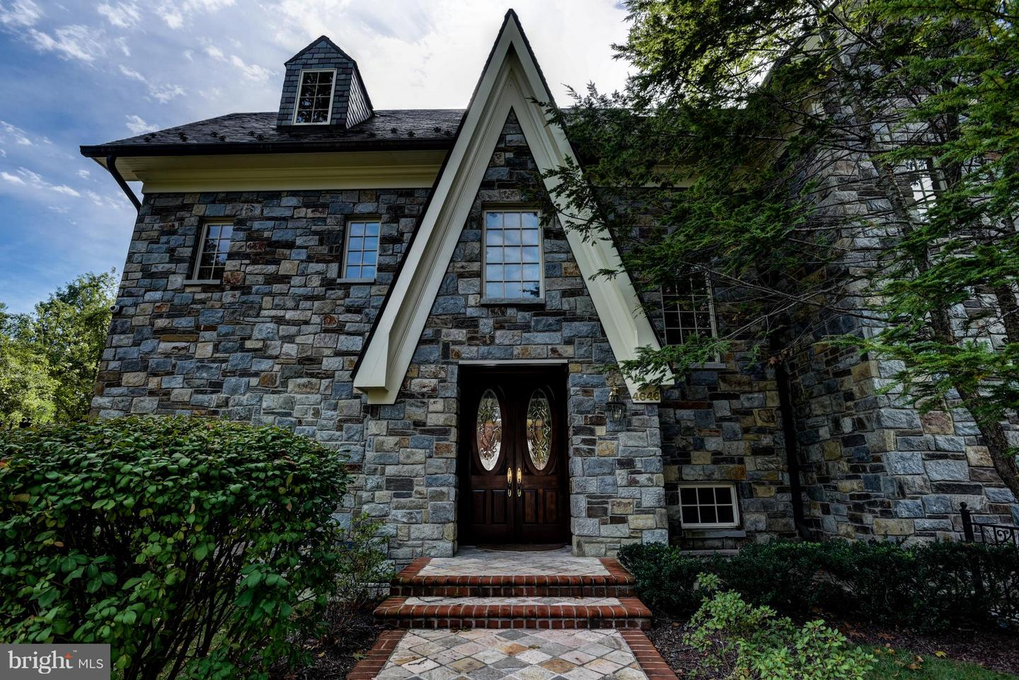 Other Residential for Rent at 4646 Hawthorne Ln NW Washington, District Of Columbia 20016 United States