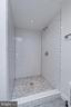 Bath (Master) - 1521 33RD ST NW, WASHINGTON