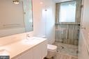 Bedroom (Master) - 508 L ST NE #A, WASHINGTON