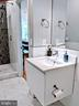 Bath - 508 L ST NE #A, WASHINGTON