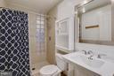Bath (Master) - 1701 16TH ST NW #348, WASHINGTON