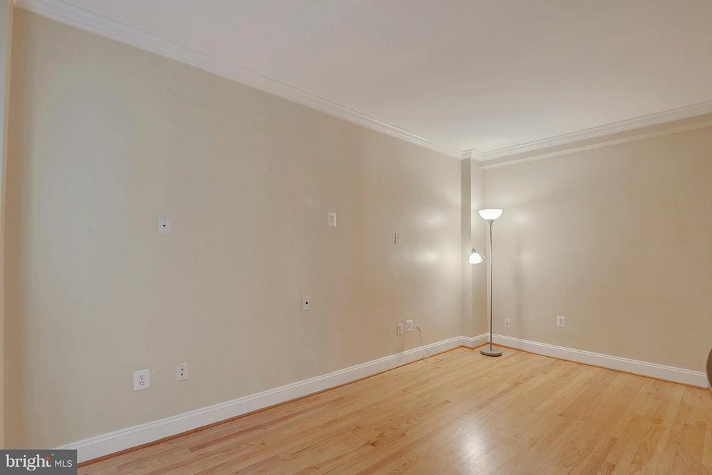 Interior (General) - 1701 16TH ST NW #348, WASHINGTON
