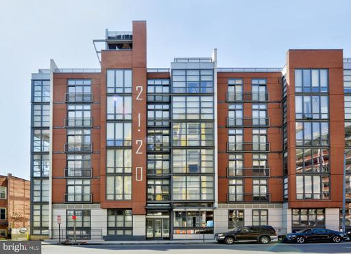 2120 VERMONT AVE NW #121