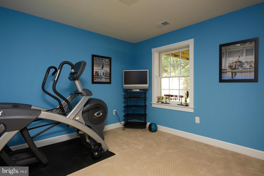 Bedroom 5 - 6750 25TH ST N, ARLINGTON