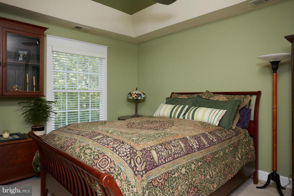 Bedroom 4 - 6750 25TH ST N, ARLINGTON