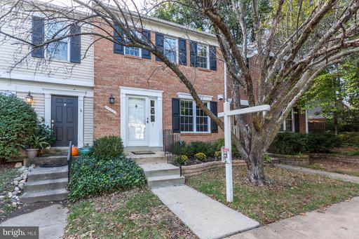 Property for sale at 5752 Heritage Hill Dr, Alexandria,  VA 22310