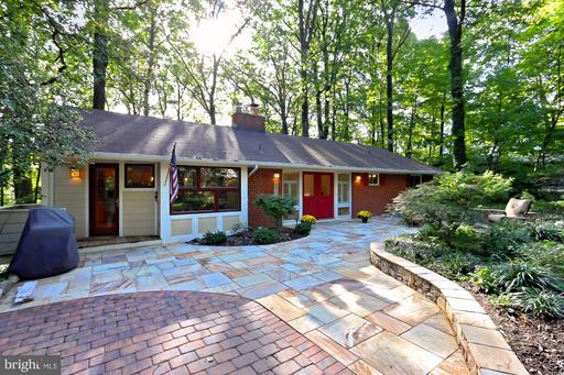 Property for sale at 6519 Jay Miller Dr, Falls Church,  VA 22041