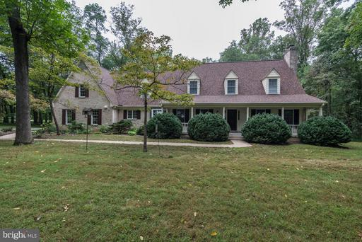 Property for sale at 23517 Parsons Rd, Middleburg,  VA 20117