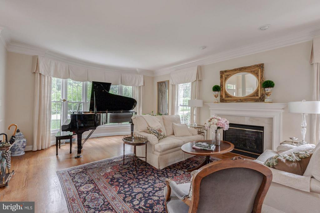 Family piano concerts - 296 SINEGAR PL, STERLING