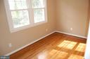 Bedroom 4 - 4402 COLFAX ST, KENSINGTON