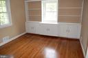 Family Room - 4402 COLFAX ST, KENSINGTON