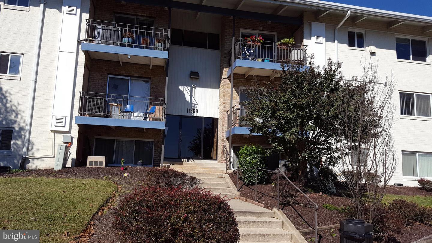 Other Residential for Rent at 11368 Cherry Hill Rd #104 Beltsville, Maryland 20705 United States