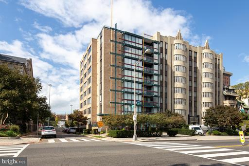 1520 16TH ST NW #502