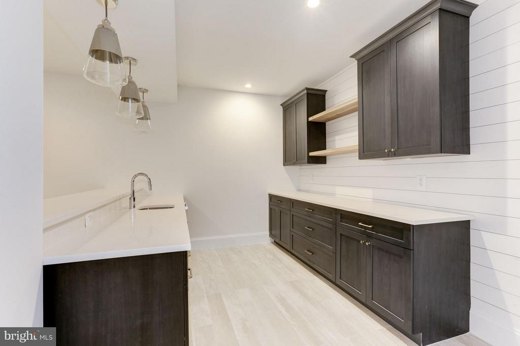 Photo of Builder's previous work - 4011 26TH ST N, ARLINGTON