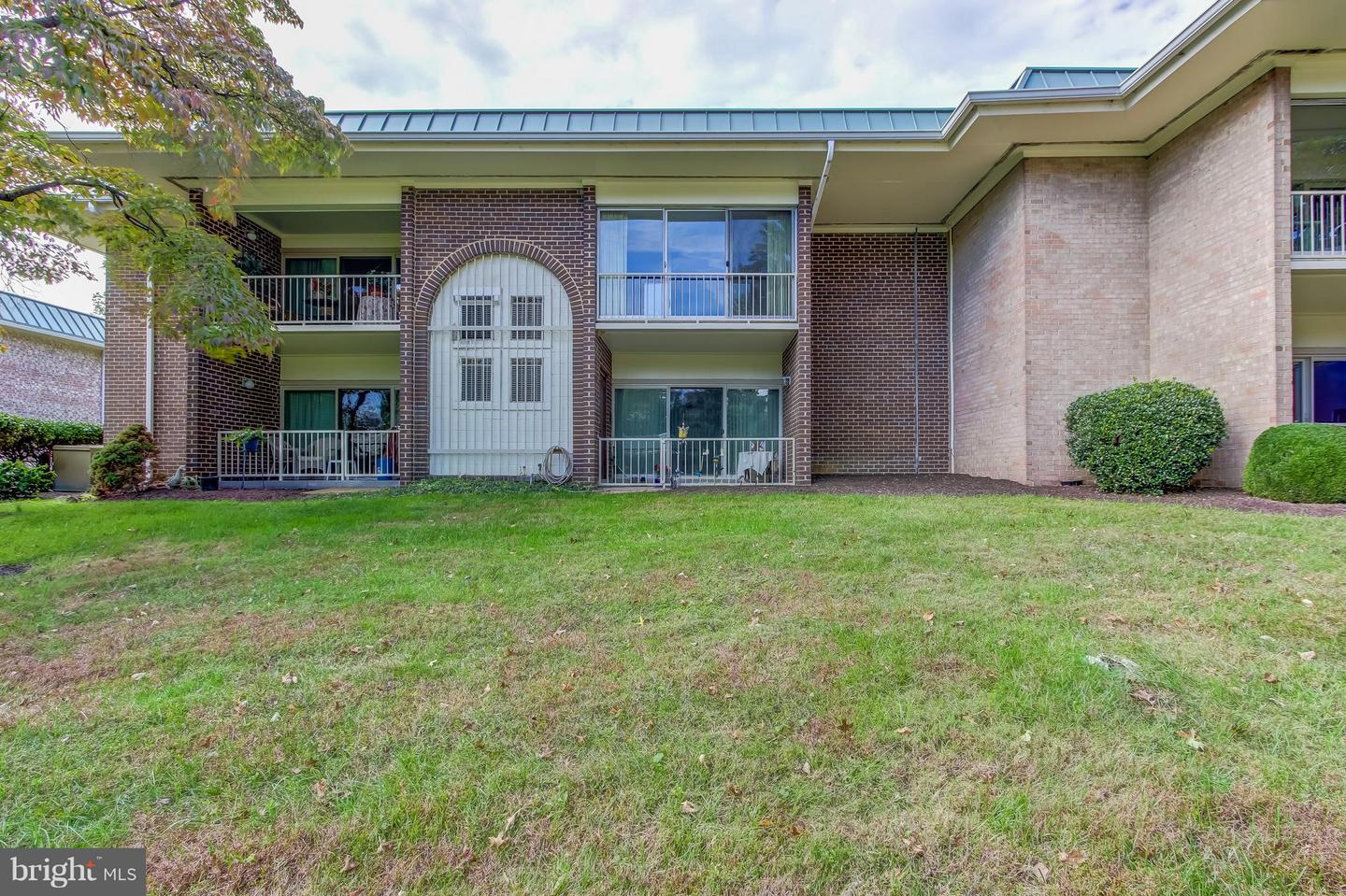 Photo of home for sale at 3404 Chiswick Ct., Silver Spring MD