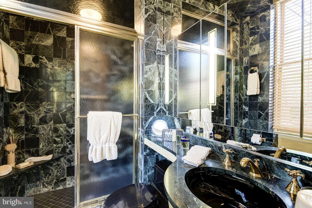 Bath (Master) - 3263 N ST NW, WASHINGTON
